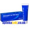 Akneroxid 5% - ŻEL, 50 g.