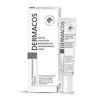 Dermacos Cera z Przebarwieniami i Piegami - SERUM punktowe, 15 ml. (Farmona)