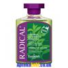 Radical - SZAMPON do włosów przetłuszczających się i tłustych, 300 ml.