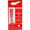 AJONA Stomaticum - KONCENTRAT pasty do zębów. 6 ml.