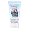 Bielenda - #Insta Perfect Matt & Clean, PEELING do mycia twarzy 3w1, 150 g.