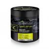 Carbo Detox - KREM micelarny do demakijażu, 250 ml.