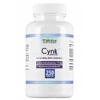 Cynk 15 mg. 100 tabletek. MyVita