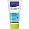 DAX - Perfecta Pharmacy - ŻEL matujący z mikrogranulkami przeciw zaskórnikom COMFORT do cery z niedoskonałościami NO PROBLEM, 150 ml.