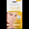 Eveline - Maseczki z Glinką - MASECZKA intensywnie regenerująca VITAL-SKIN z glinką żółtą, 10 ml.