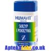 Humavit Z - Skrzyp i Pokrzywa, 250 tabletek.