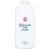 Johnson's Baby - ZASYPKA, 500 g.