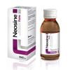 Neosine FORTE - SYROP, 100 ml.