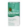 Orofar - AEROZOL, 30 ml.