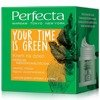Perfecta - Your Time is Green, KREM przeciw niedoskonałościom na DZIEŃ, 50 ml.