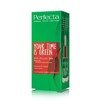 Perfecta - Your Time is Green, MATT-BOOSTER przeciw niedoskonałościom 24h, 15 ml.