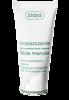 ZIAJA - Oczyszczanie Liście Manuka - KREM nawilżający z filtarmi UV, 50 ml.