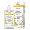 Żel do higieny intymnej - KOJĄCY, 300 ml. Green Pharmacy